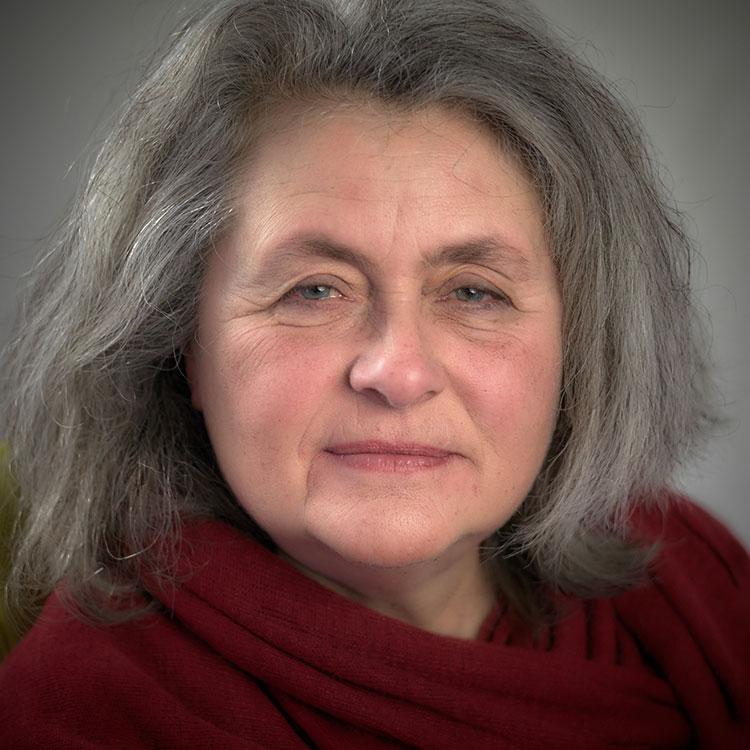 Elisabeth Couture